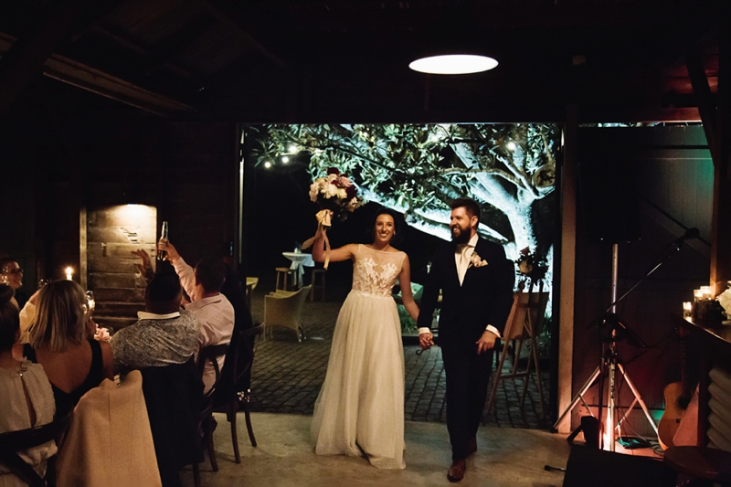 Spicers-Hiddenvale-Country-Wedding-Brisbane-Photographer-Quincenmulberry_0001
