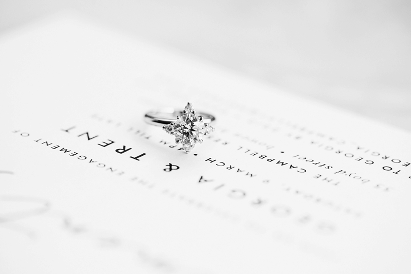Engagement-Party-Event-Photography-Brisbane-Photographer-Quincenmulberry_0001