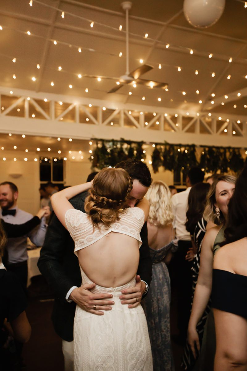 Byron-Bay-Eqingsdale-hall-Wedding-natural-photography-packages-Brisbane-Photographer-Quincenmulberry_0002
