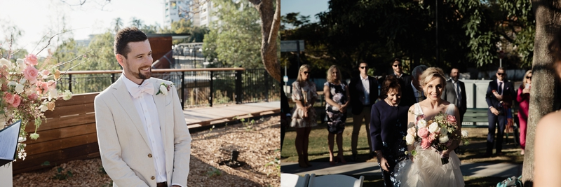 Howard-Smith-Wharves-Wedding-Brisbane-Photographer-Quincenmulberry_0001