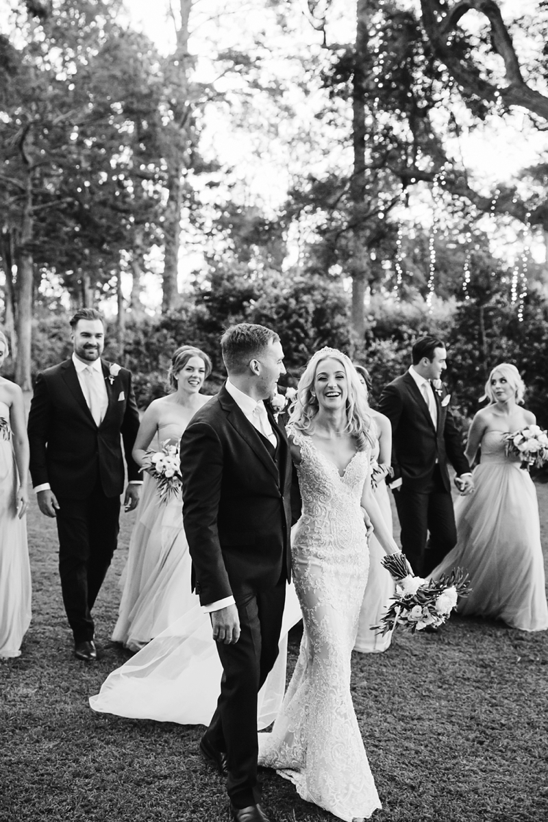 Gabbinbar-Homestead-Toowoomba-Wedding-Photography-Brisbane-Photographer-Quincenmulberry_0001