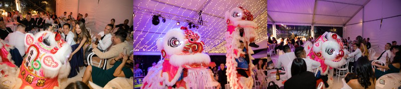 lion-dance-marquee-reception-at-elements-byron-bay-quinceandmulberry