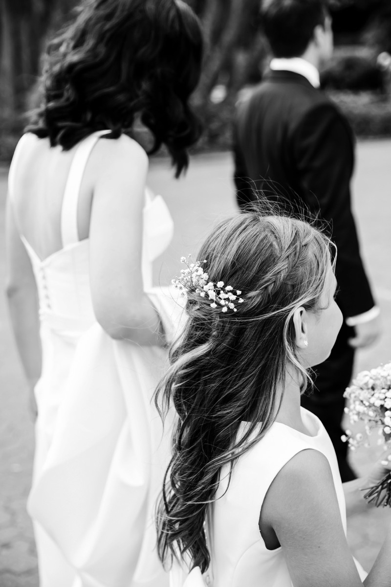01factory-51-brisbane-wedding-photographer-Quincenmulberry