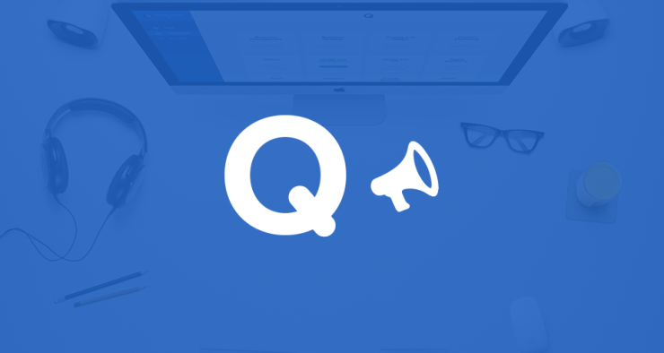 Increase your chances of getting accepted on Quuu Promote