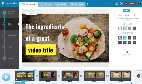 content repurposing tools