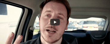North Star Metric - Founder's Vlog