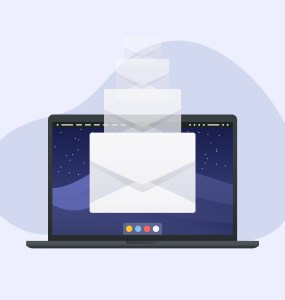 Email sequences for a perfect launch