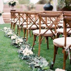 Wedding Chair Back Decorations Heavy Duty Lawn Chairs Four Seasons Scottsdale Photosrachel Solomon