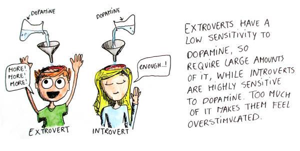 introvert_9sensitivitytodopamine_zps33d33aa2
