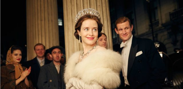 Netflixs-The-Crown-series-Queen-Elizabeth-II-and-Prince-Phillip-900x440