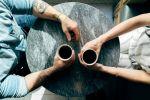 9 nejčastějších mýtů o odpuštění
