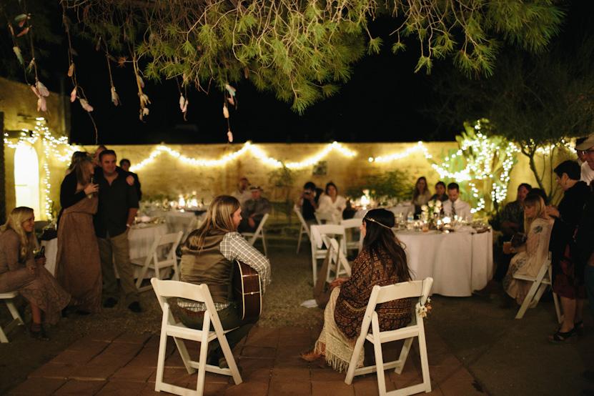 radandinlove_andy and geneva 29 palms wedding (105 of 109)