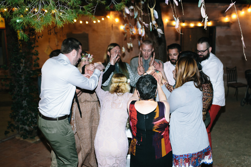 radandinlove_andy and geneva 29 palms wedding (109 of 109)