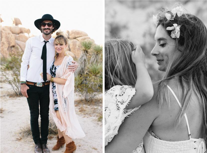 radandinlove_andy and geneva 29 palms wedding (35 of 109)