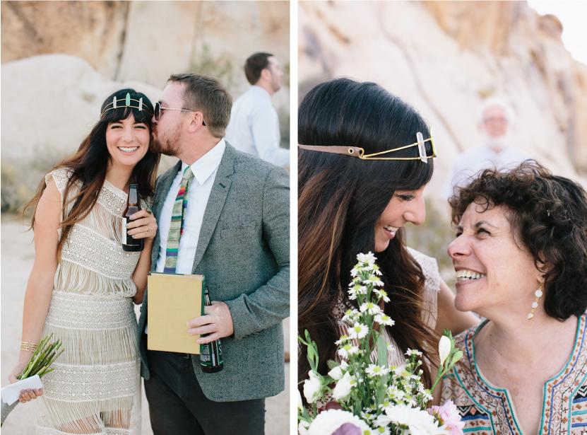 radandinlove_andy and geneva 29 palms wedding (40 of 109)