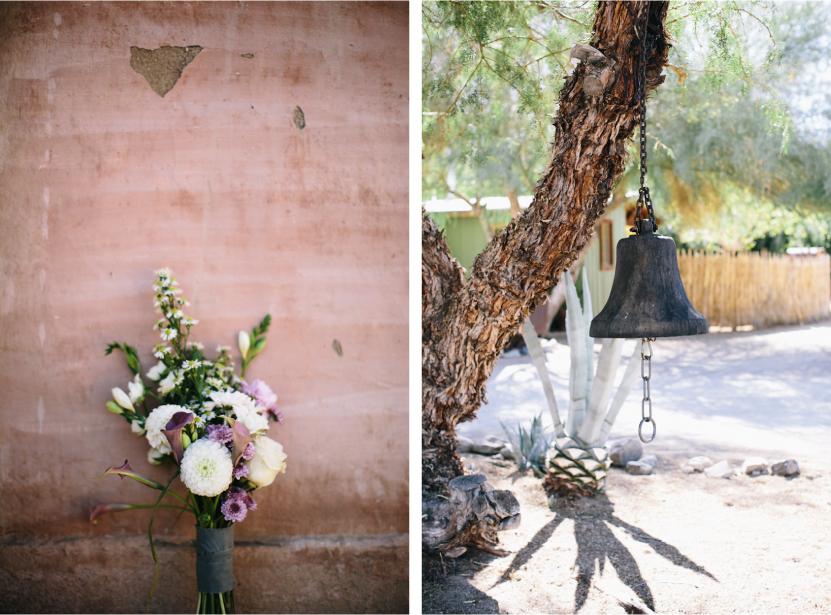 radandinlove_andy and geneva 29 palms wedding (5 of 109)