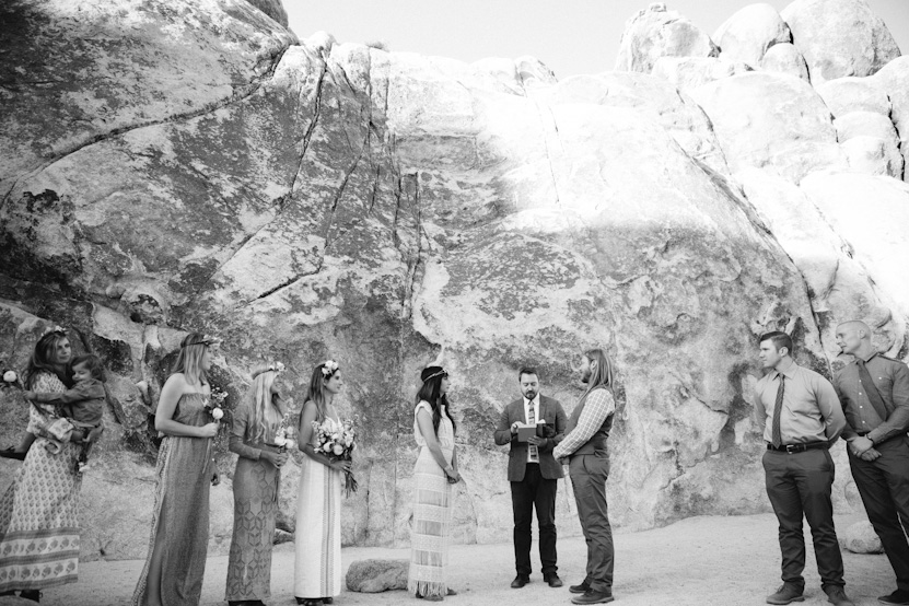 radandinlove_andy and geneva 29 palms wedding (65 of 109)