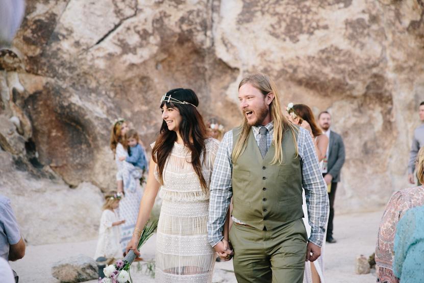 radandinlove_andy and geneva 29 palms wedding (73 of 109)