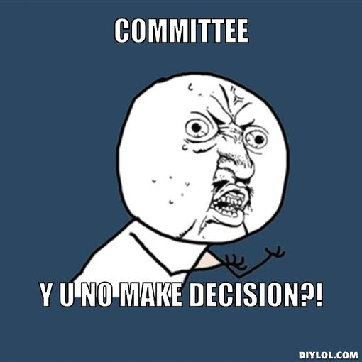 indecisive-committee
