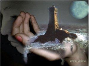 Pensamiento (2007)