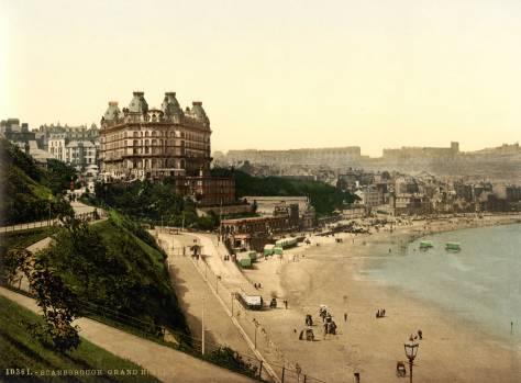 1890_GrandHotel_Scarborough_England(2)