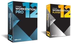 Workstation12_2