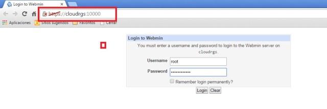 webmin7