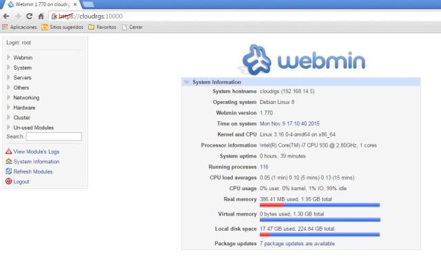 webmin8