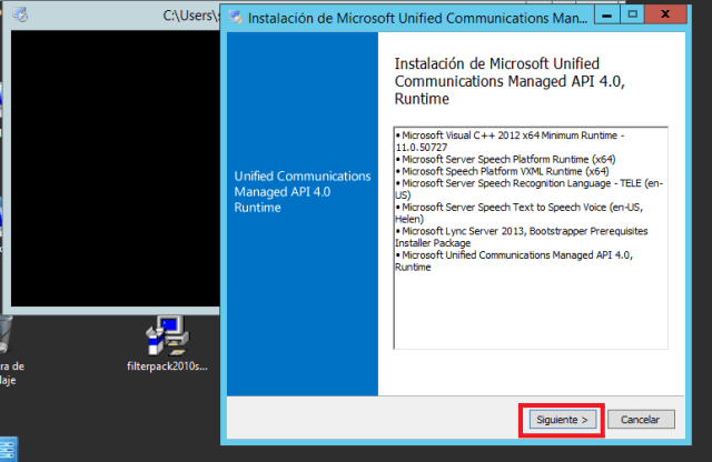 exchange2013mail10