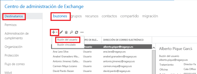exchange2013mail102