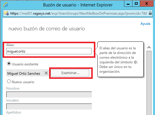 exchange2013mail103