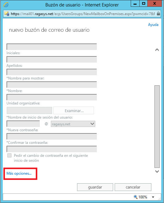 exchange2013mail104