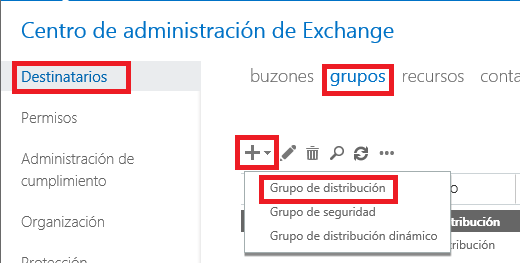 exchange2013mail107