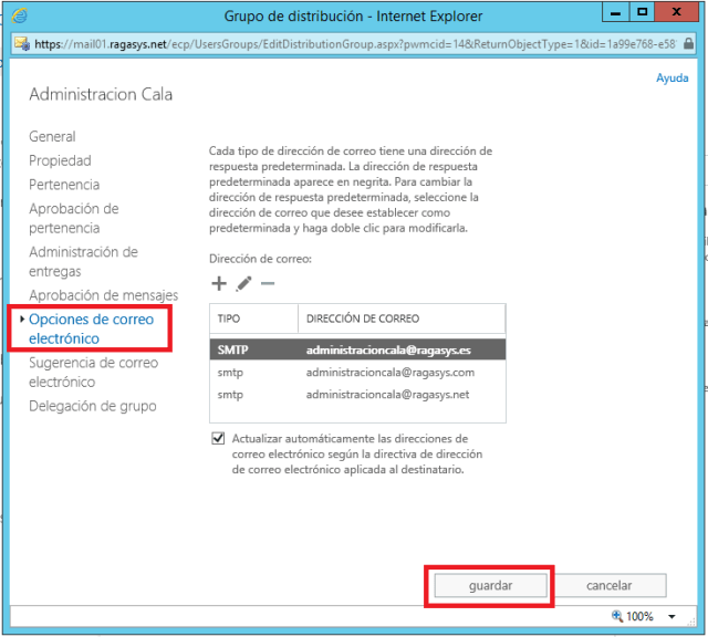 exchange2013mail116