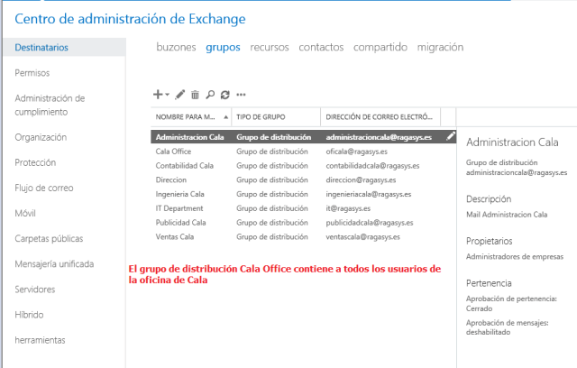 exchange2013mail117