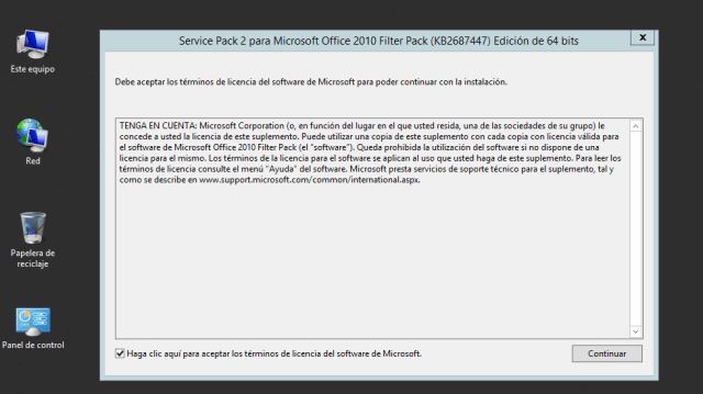 exchange2013mail18