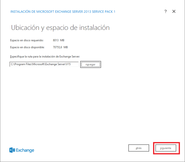 exchange2013mail30