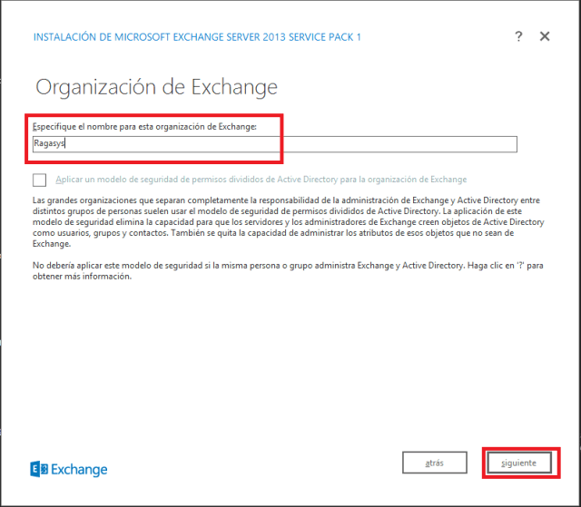 exchange2013mail31