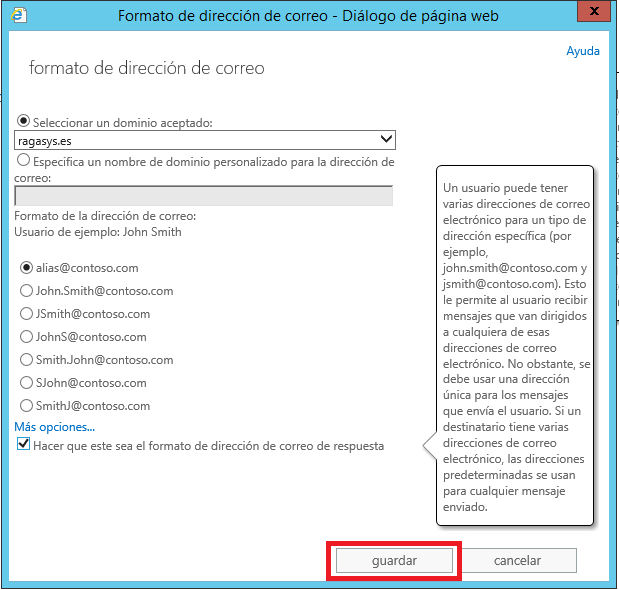 exchange2013mail42