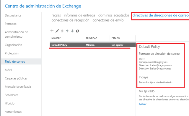exchange2013mail47