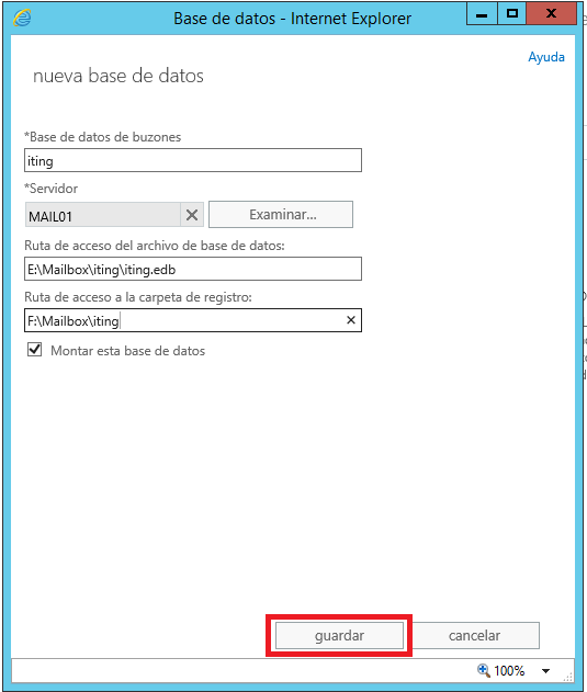 exchange2013mail52