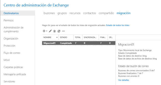 exchange2013mail58