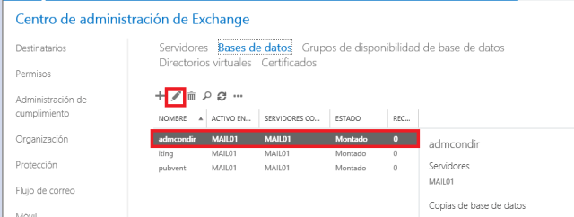 exchange2013mail63