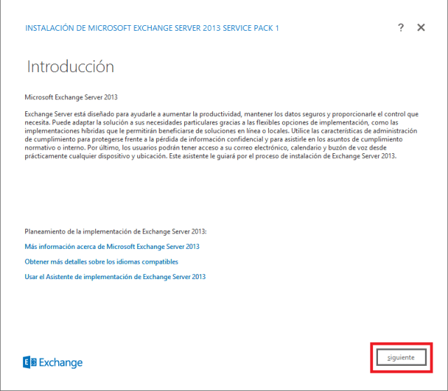exchange2013mx19