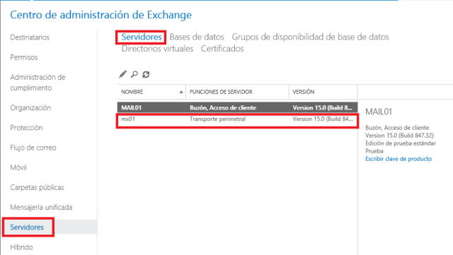 exchange2013mx34
