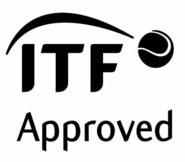 itf-approved-bola de tênis
