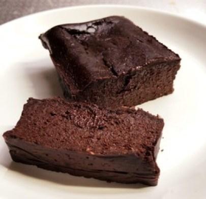 糖質制限 チョコレート レシピ