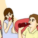 【糖尿病死亡率が30%増加】水より安いコーラを毎日2L飲む町