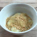 プルプル冷え冷え♪夏に食べたい!糖質制限わらびもち風粉のアレンジレシピ