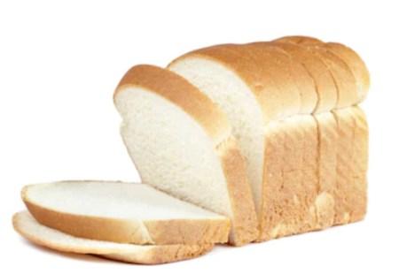 糖質 食パン